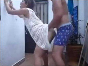 Bhabhi sexy mast desi Indian chudai ka scene