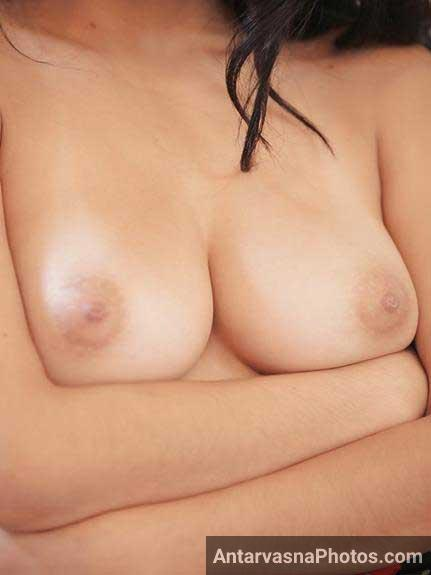 Bahut shandar big boobs ka photo