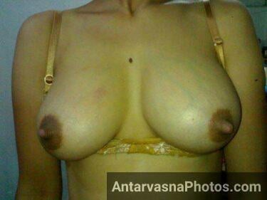Nude Indian girl chuchiya dikha rahi he