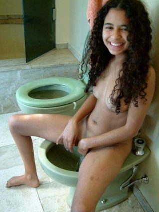 Pakka desi girl nude