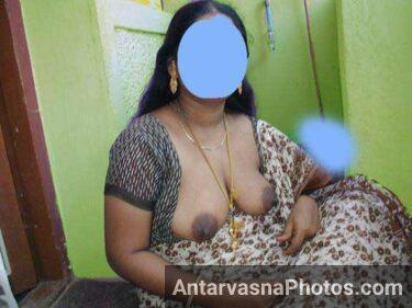 Big boobs wali sexy Mom ki pic