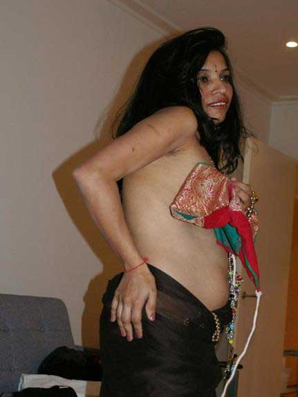 cute lovely babe ka nude show