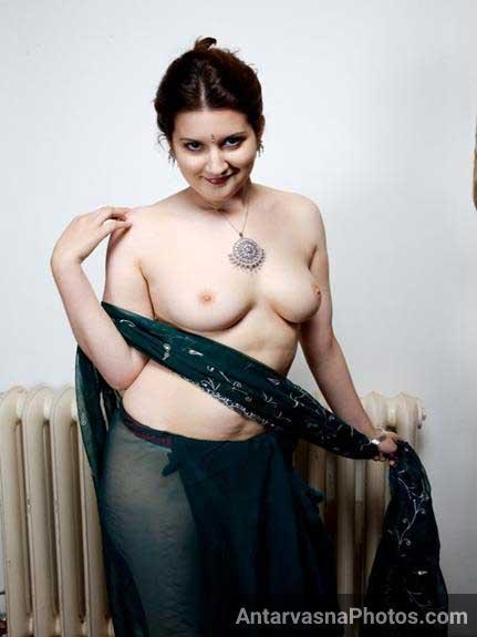 punjabhi-auntiesnude