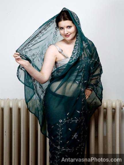 Punjabhi bhabhi ka hot style