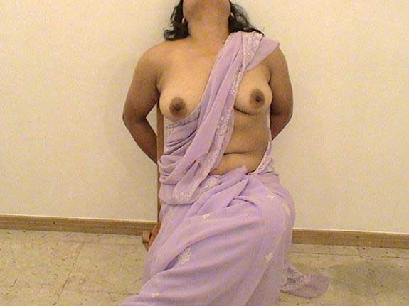 hot indian aunty ki masti wali pics