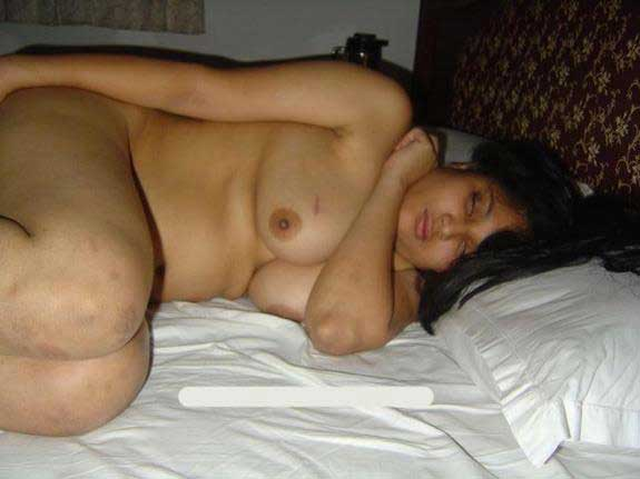 porn pics me nude Indian girl ka photo