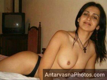 nude indian wife ki best chuchiya