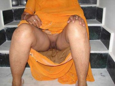 Pakistani wife ki chut ka photo