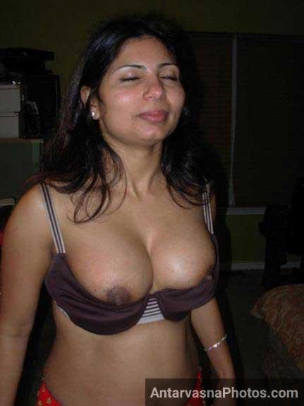 Indian porn photos me Sheena ki sexy chuchiya