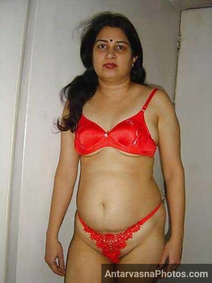 indian wife ki sexy pic