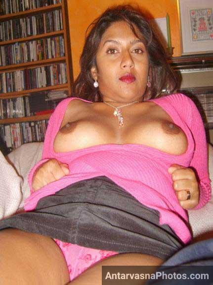 sexy indian wife ki chut aur boobs ka photo