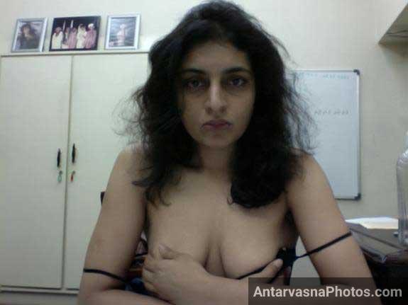 sexy boobs wali indian ladki