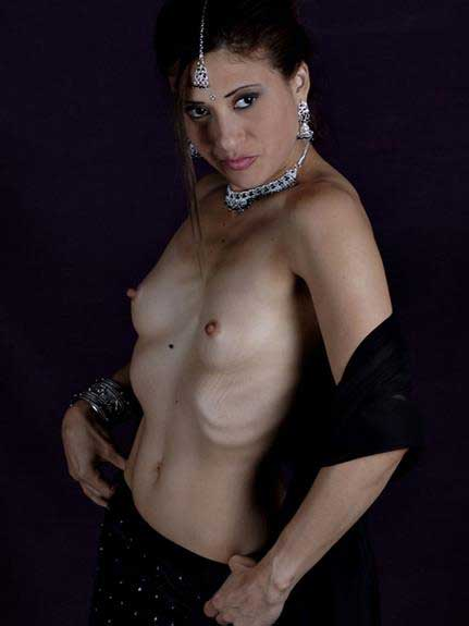 Porn pics me Baljeet ka hot pose