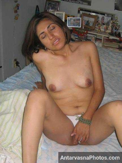nude Indian girl bahut bada lund mang rahi he