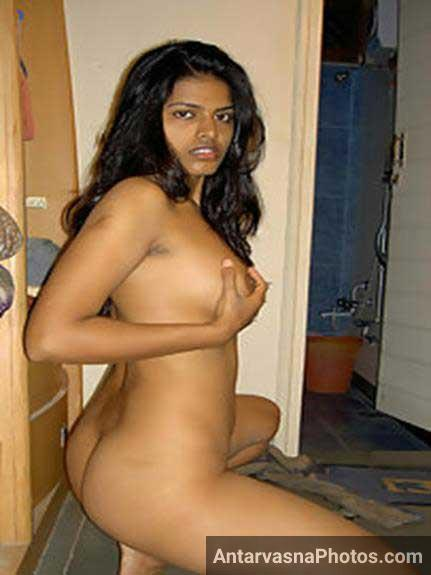 nude image ke sath kamapisachi cute indian girl