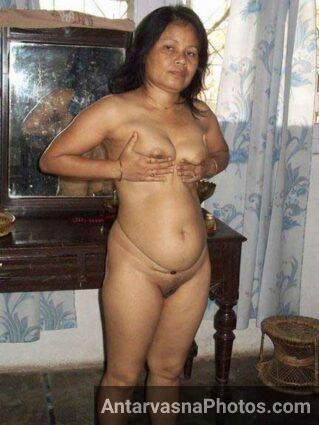 chut ka photo aur boobs chusai ki offer