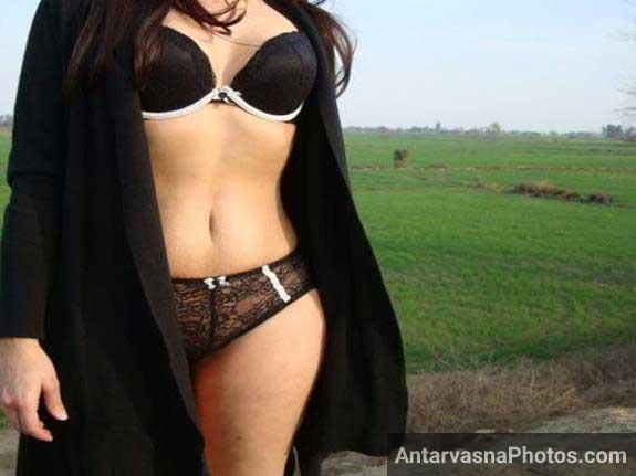 hot girl ka masti dene wala style