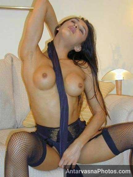 nude indian girl ki ras bhari javani ki pics