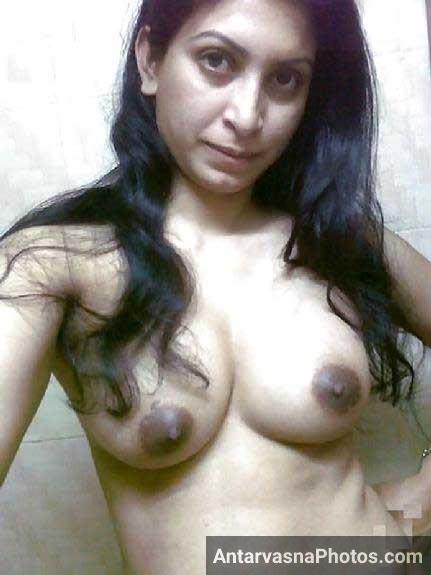 indian babe ki hot selfie