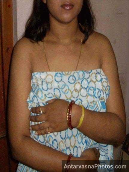 hot bhabhi ki lovely pic
