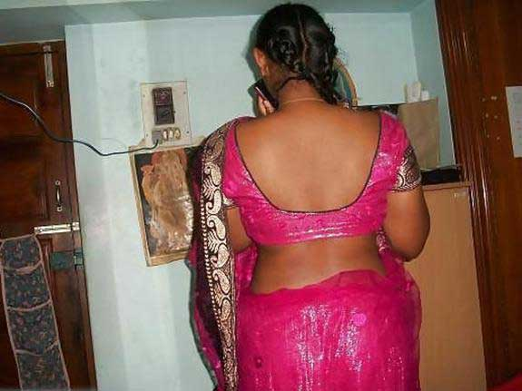 hot indian ladki ki mast javani