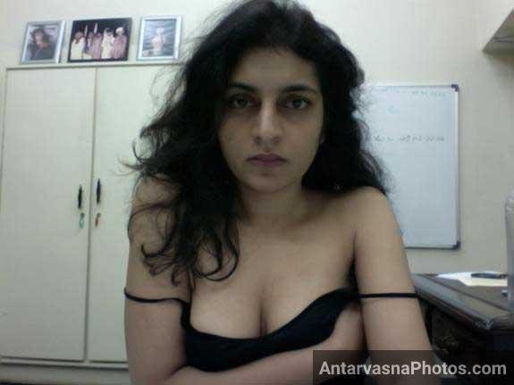 indian cam girl ka lovely style