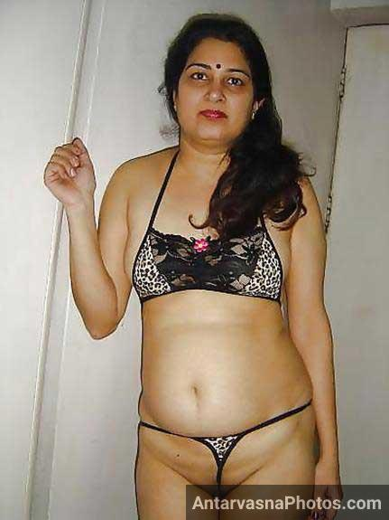 indian wife ki amazing look