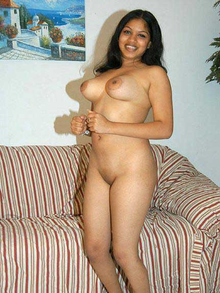 big boobs kadak he aur hot lund mang rahi hechut