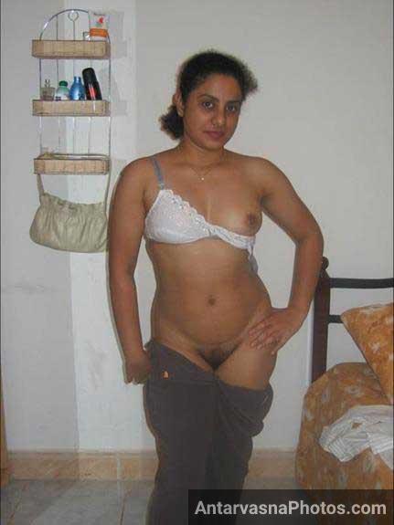 jhaantwali chut ka photo dekhe