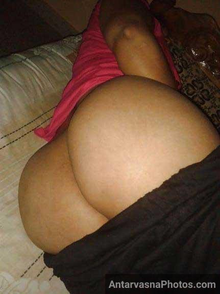 Big ass wali hot randi ki pic