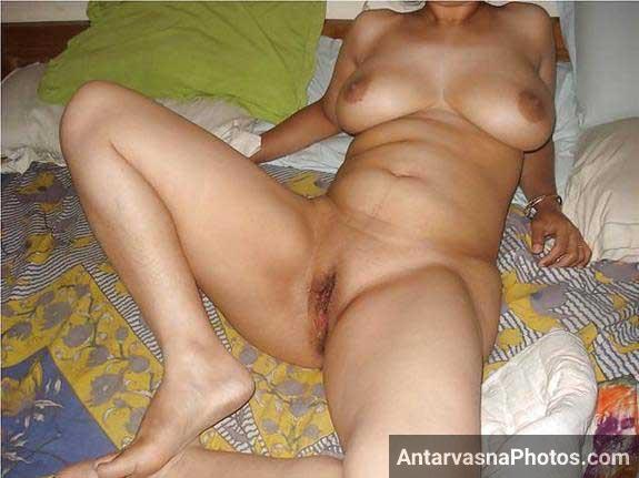 nude wife ki hot chut
