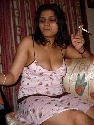 chut chudai photos me drunk wife ki chudai