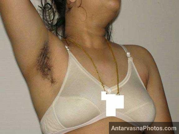 bhabhi ki jhaantwali armpit deke