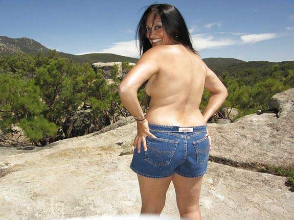 Indian nude pics me hot style wali pic