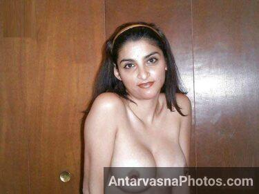 Indian sex photos me best boobs