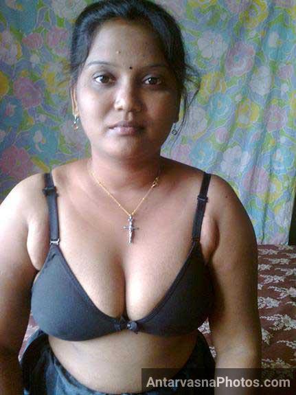 sexy boobs wali indian wife