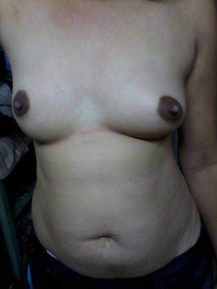 Nude Indian aunt ki mast javani