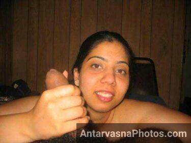 Indian blowjob masti ke sath lagai