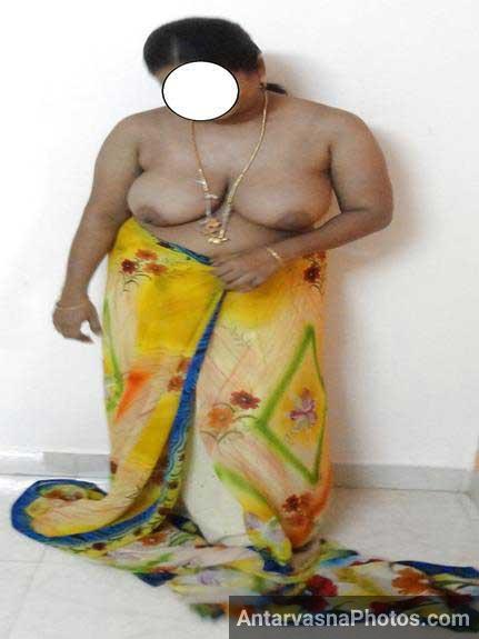 sexy bade boobs wali aunty