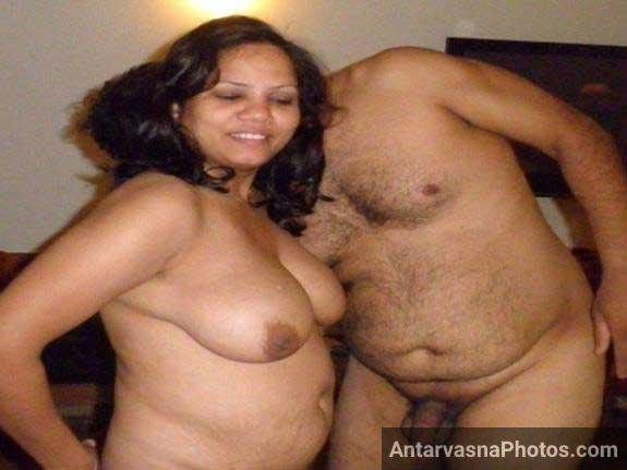 mast Indian wife ki sexy javani