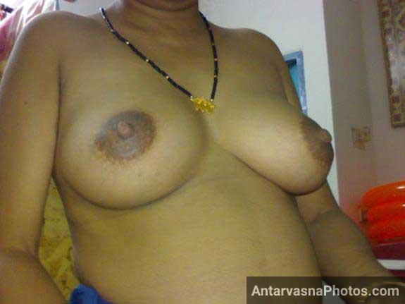 Porn pics me best Indian boobs ki pic