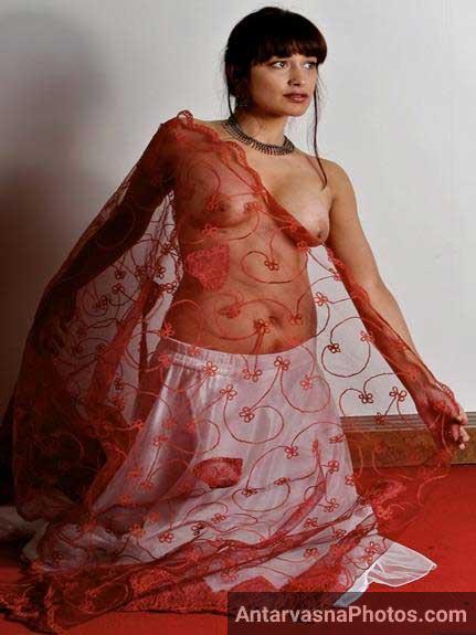 Indian boobs photo me hot girl ka style