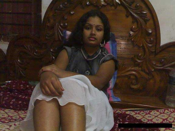 teen age didi sex ke liye ready