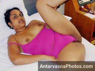 Porn photos me nude Indian aunty ki hot javani
