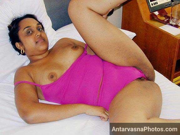 Porn photos me nude Indian aunty ki hot javani