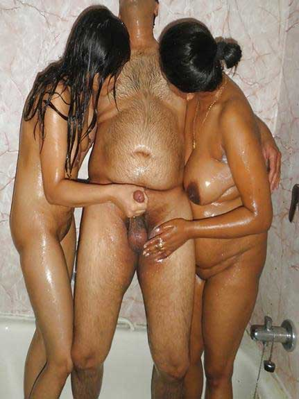 Group sex photos boss sex me two girls ke sath