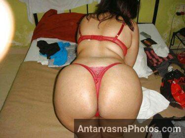 Big ass photos me doggy sex style