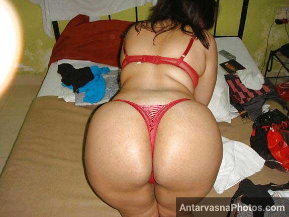 compilation de branlette escort girl colombes