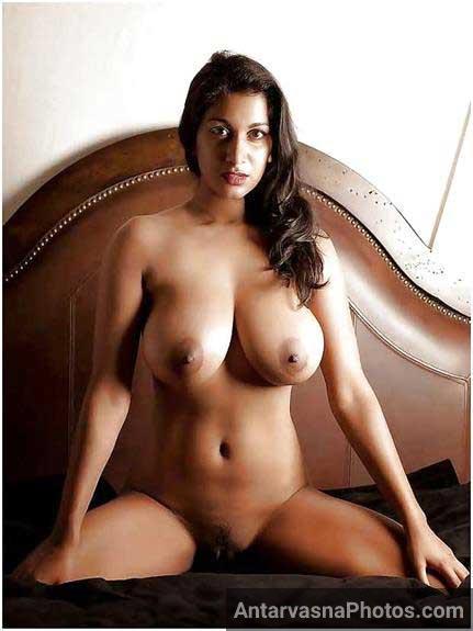 big Indian boobs aur chudasi babe