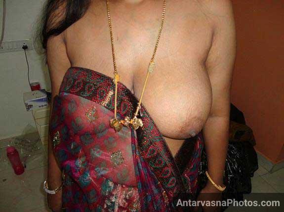 Indian randi ke mast mumme